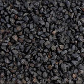 Revêtement de sol extérieur antidérapant