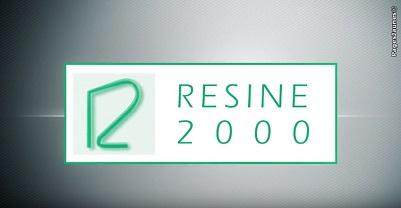 + DE 30 ANS AU SERVICE DE VOS SOLS !