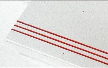 Revêtement de sol : les avantages du marbre reconstitué