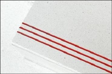 revêtement de sol les avantages du marbre reconstitue