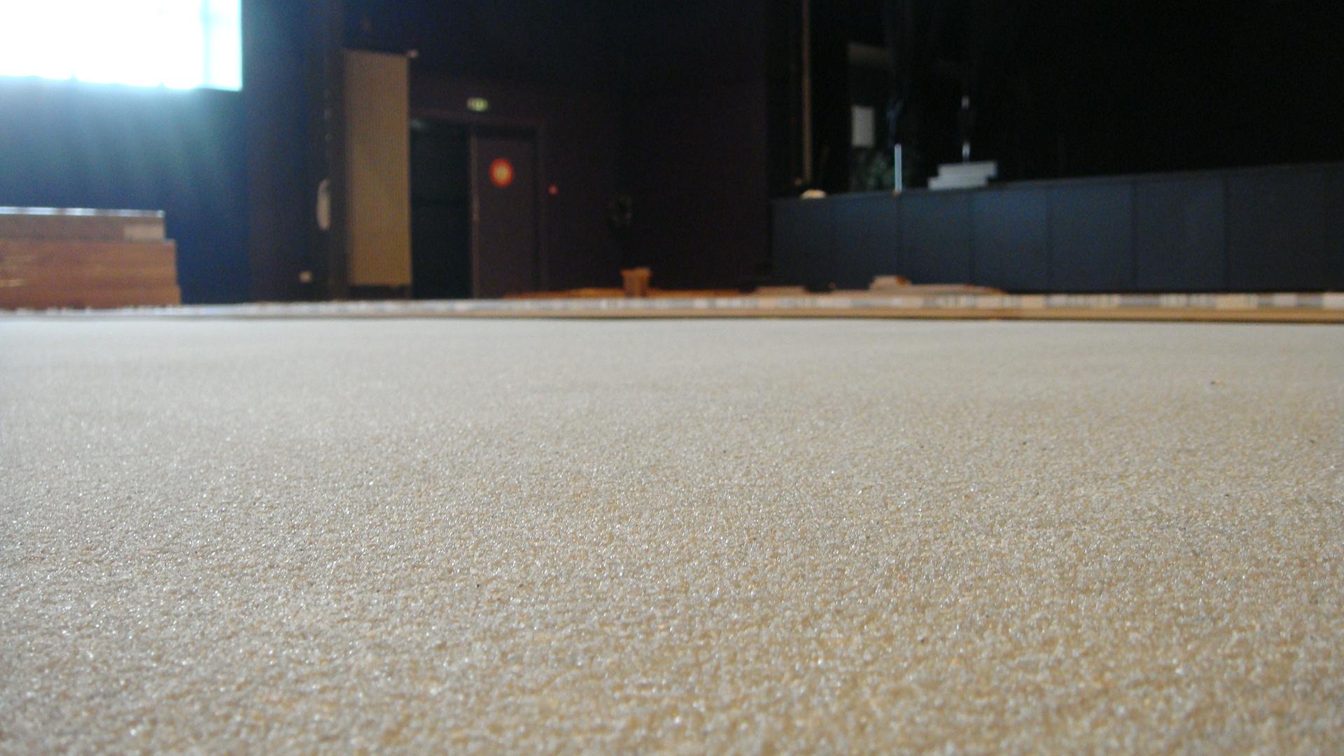 Resine Epoxy Sol Interieur revêtement de sol en résine – résine pour sol extérieur et