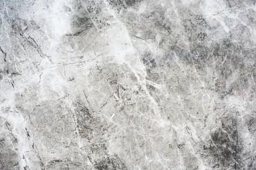 Tout savoir sur le marbre reconstitué